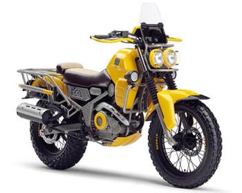 Yamaha_xtw250